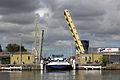 Brugge Boudewijnbrug R02.jpg