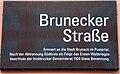 Brunecker Straße - Innsbruck.jpg