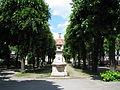 Brunnen AKH Hof 1 1055.JPG