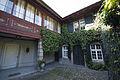 Brunnenhof, Weinegg - 2014-09-27 - Bild 3.JPG