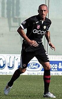 Bruno Cirillo 2.jpg