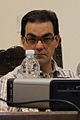 Bruno Enna, 2013.jpg