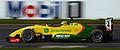 Bruno Senna 2006 Australian Grand Prix-4.jpg