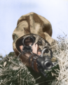 Bruno Sutkus in camouflage (35940756574).png