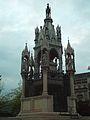 Brunswick monument.JPG