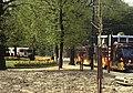 Brussel tram 81 en 19 1994.jpg