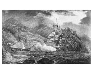 French ship <i>Brutus</i> (1780)