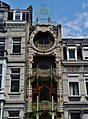 Bruxelles Maison Saint-Cyr 2.jpg