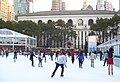 Bryant Park City Pond skating rink 1.jpg