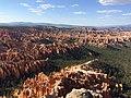 Bryce Canyon, Utah, 2015 - panoramio.jpg