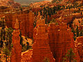 Bryce Canyon National Park 4890006298.jpg