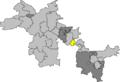 Bubenreuth im Landkreis Erlangen-Höchstadt.png