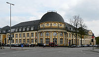 Bucerius Law School1-2.JPG