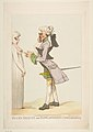 Buck's Beauty and Rowlandson's Connoisseur MET DP818385.jpg