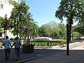 Budapešť 0823.jpg