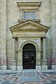 Budapest, St. Stephen's Basilica C05.jpg
