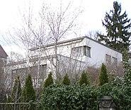 Budapest-Orso-u-Imre-Nagy-home-CIMG1796