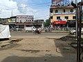 Buddheswari Road - panoramio.jpg