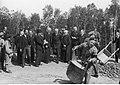 Budowa kopca Józefa Piłsudskiego w Krakowie (22-25-8).jpg