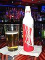 Budweiser (8550523883).jpg