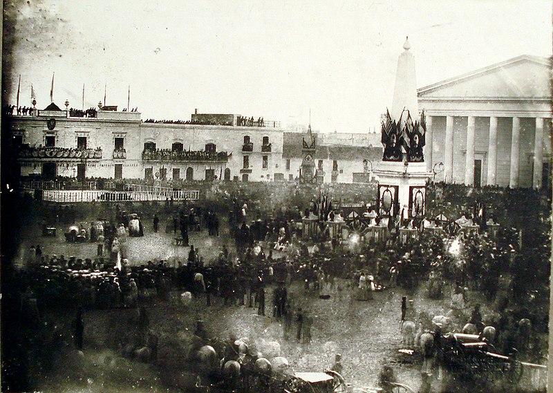File:Buenos Aires-Jura de la Constitución (1854).jpg