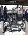 Bugatti Type 59 at Goodwood Revival 2012.jpg