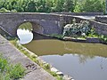 Bugsworth Basin 1.jpg