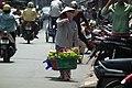 Bui Vien St.ブイヴィエン通り Thành phố Hồ Chí Minh 城舗胡志明 ホーチミン DSCF1599.JPG