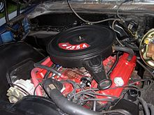 Buick Straight-8 engine - WikiVisually