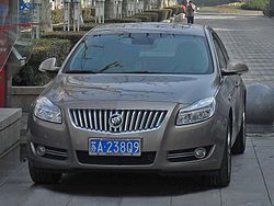 Buick Regal - China.jpg
