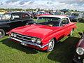 Buick Skylark 1962 (6142537876).jpg