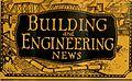 Building and engineering news (1925) (14784682833).jpg