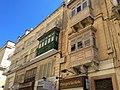 Buildings in Old Bakery Street 22.jpg