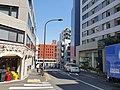 Buildings in Shibuya 6.jpg