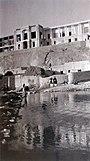 Bukan sardar Castle in 1913 Alexander Ayas.jpg