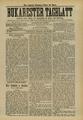 Bukarester Tagblatt 1888-09-08, nr. 200.pdf