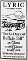 Bulldog Courage 1922 double showing.jpg