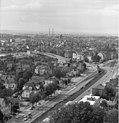 Bundesarchiv B 145 Bild-F025360-0008, Bonn, Blick vom Hochhaus im Tulpenfeld.jpg