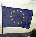 Bundesarchiv B 145 Bild-F088724-0006, Europaflagge, wehend.jpg