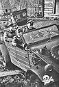 Bundesarchiv Bild 101III-Cantzler-045-05A, Russland, VW- Kübelwagen.jpg
