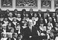 Bundesarchiv Bild 183-1990-1002-030, Berlin, Festakt DDR-Regierung, Lothar de Maizière.jpg