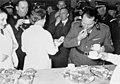 """Bundesarchiv Bild 183-C01410, Berlin, Göring auf der """"Grünen Woche"""".jpg"""