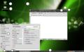 Bureaublad in Linux.PNG