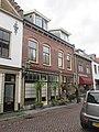 Buren Woonhuis-winkel Voorstraat 7.jpg