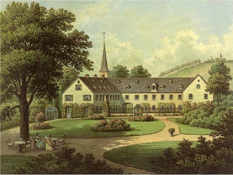 File:Burg Endenich Sammlung Duncker.jpg