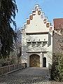 Burg Grünwald, Eingang, 2.jpeg