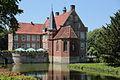 Burg Hülshoff - Havixbeck - Münsterland - 201307.JPG