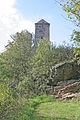 Burg Hardegg 08.JPG