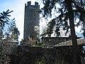 Burg Klamm1.jpg
