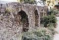 Burg Nassau01.jpg
